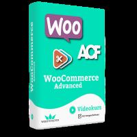 WooCommercer Advanced