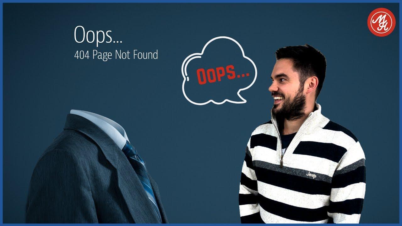 SEO Suchkonsole 404 Fehler und Umleitungen beheben